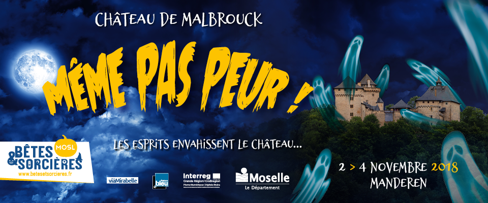 Web BS Malbrouck moselle passion